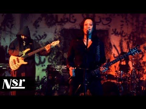 CD Naz Silkhannaz & The JAWI - Cinta Untuk Nabila (OST Villa Nabila)