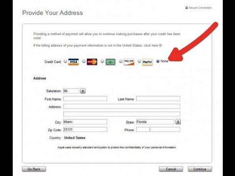 How to Create an Apple ID on an iPhone(Bangla)