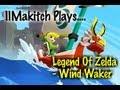 Download Video The Legend of Zelda Windwaker-Episode 25-