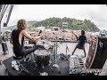 Northlane Quantum Flux Live At Resurrection Fest Eg 2017 Song mp3