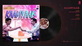 Kaamyaab full song audia emraan hashmi why cheat india