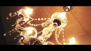 HALAL MEAT (Rabba) - Rolexx Homi x Vanauley Stacks x Mr. Comfortable