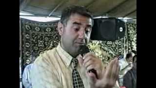 Ilham Eziz Porodiya