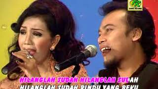 Yuda Irama Feat Reza Sugiarto - Senyumku