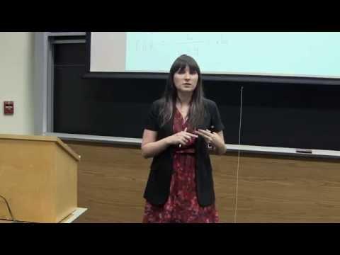 Behavioral Economics - Disposition Effect Discussion Question