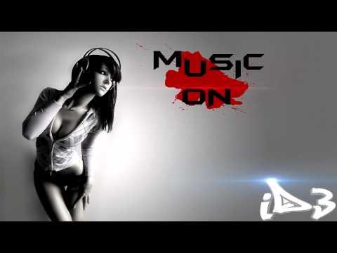 Download numb linkin park dubstep remix - Download boredom