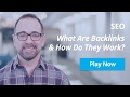 Arcalea | What are Backlinks and How Do They Work?