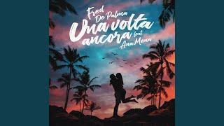 Una volta ancora (feat. Ana Mena)