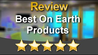 Download Black Salve Reviews for Best On Earth Products Video