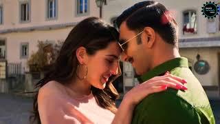 Simmba Movie: Tere Bin Song WhatsApp Status Video 2018 ||Ranveer Singh & Sara Ali Khan|| NM |
