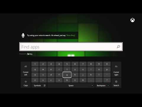 How to Download Twitch to Your Xbox One