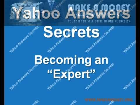 Make A Money | Business Advertising Report Yahoo Answer