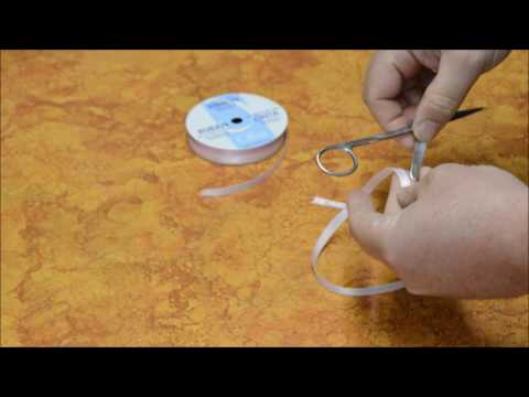 How to Remove a Ring From Your Finger Without Cutting It
