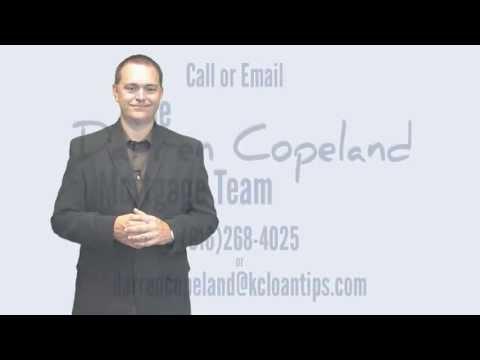 How to Fix Bad Credit | Mortgage 101 | KC Loan Tips | Darren Copeland
