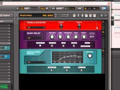 Maschine Drum Selection: Beat Walk-Through