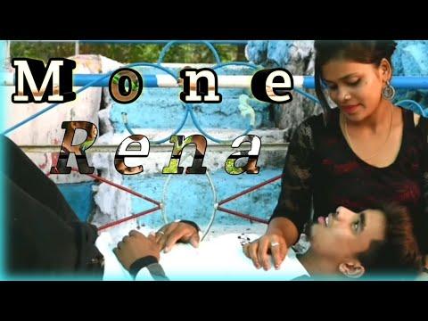 Xxx Mp4 New Santhali Video Mone Rena Sada Kagoje Re Hd Video SKD Kidy 3gp Sex