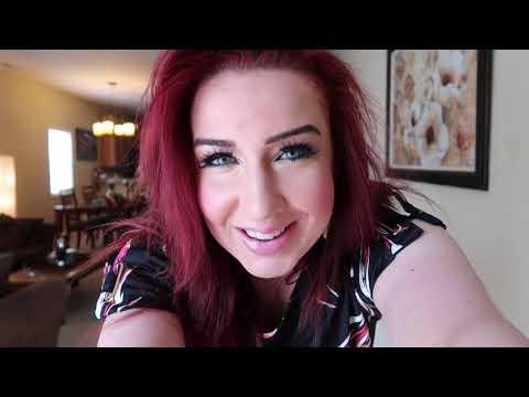 Xxx Mp4 Exxxotica Expo Portland Jesse Jane Alexis Texas Katie Morgan Stormy Daniels 3gp Sex