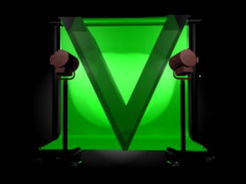 VeeScope Live Part 1