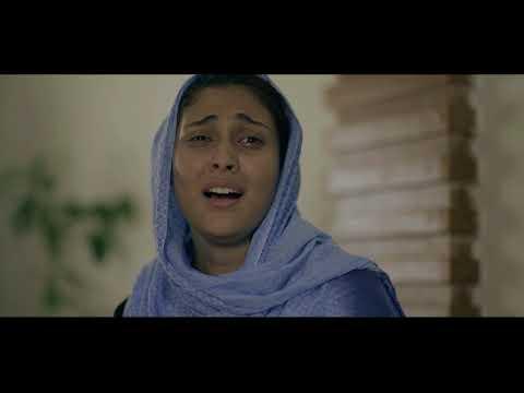 Katota Poth Perole promo [Grameenphone presents EID Drama]