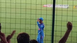 Virat Anushka funny