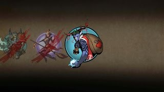 Shadow Fight 2 VS All Raid Boss