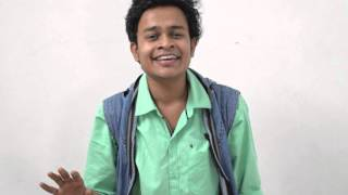Zindagi.... by Pritam Daa covered by Nishit