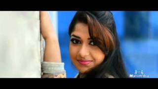 Valo Rakhar Upay By Nancy & Safayet    New Song 2016   Bangla Hit Song 2016