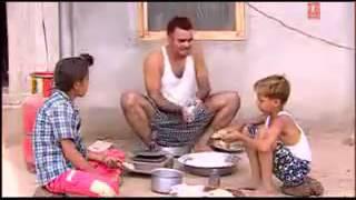 Punjabi Funny family video