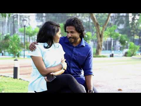 Xxx Mp4 Dhivehi Song Quot Magey Saima Quot 2019 By ManikArts 3gp Sex