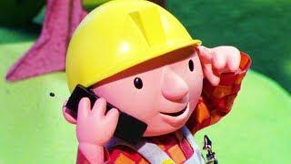 Bob The Builder - Special Delivery Spud | Bob The Builder Season 3 | Kids Cartoons | Kids TV Shows