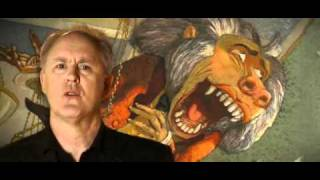 Download Carnival of the Animals - John Lithgow Video
