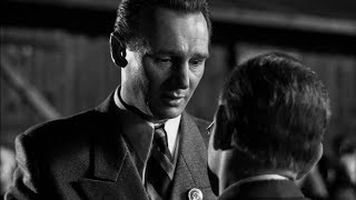 Schindler's List: I could have saved one more (ending scene) Full HD