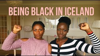 Download Living in Iceland as a Black Person - Our Personal Experiences Video