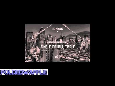 Single, Double, Triple (Beamer, Benz or Bentley RMX)( Prod by @EmpireDi )