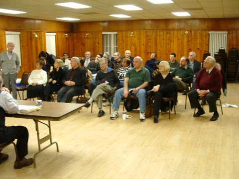 THE HELLENIC CULTURAL SOCIETY OF NEW JERSEY -2