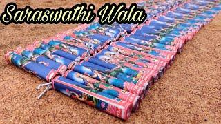 Lakshmi Crackers Wala || Amazing reaction