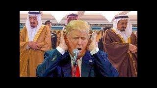 Download İlk Kez Kuran-ı Kerim Dinleyen Dünya Liderlerinin Tepkileri - Ne Hissettiklerini Görmelisiniz