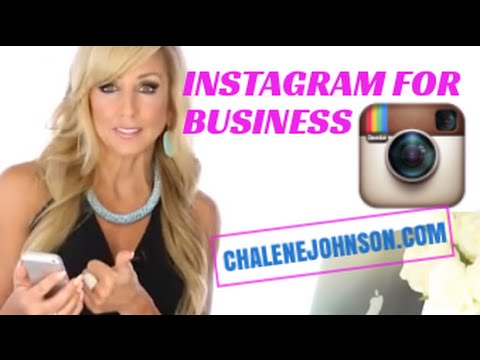 How to Use Instagram to Grow Your Business and Followers