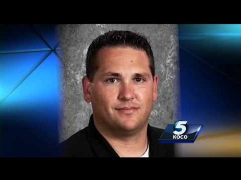 Luther band director accused of having relationship with girl, 12