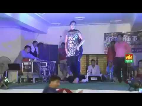 Xxx Mp4 Haryanvi Latest Song 3gp Sex