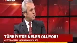 Osman özsoy