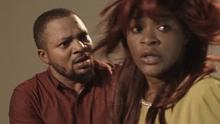 Watch free hot Nigerian Nollywood Movies,Ghallywood Movies in English, Best African cinema.  See the movie as shown below ....   ANCIENT RING SEASON 1 https://youtu.be/fha8uWbCgwQ  ANCIENT RING SEASON 2 https://youtu.be/BYrQbuALWUE  ANCIENT RING SEASON 3 https://youtu.be/Y5Sdp6tGPsc  ANCIENT RING SEASON 4 https://youtu.be/olDWQaFAKfw  African Movie, Nigerian Movie, Nollywood Movie  SUBSCRIBE TO OUR CHANNEL AT http://youtube.com/user/nollywoodbest  LIKE US ON http://facebook.com/Nollywoodbest.Nig  FOLLOW US ON http://twitter.com/nollywoodbest  Subscribe to the nollywoodbest NWB Channel for the best of Nollywood Movies. Like us or make your comments below.