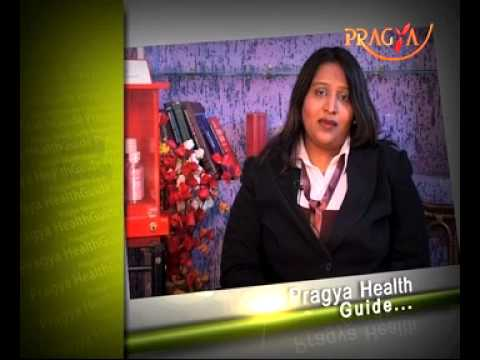 Thumb sucking: Help Your Child Break The Habit-Dr. Arunima Singhal