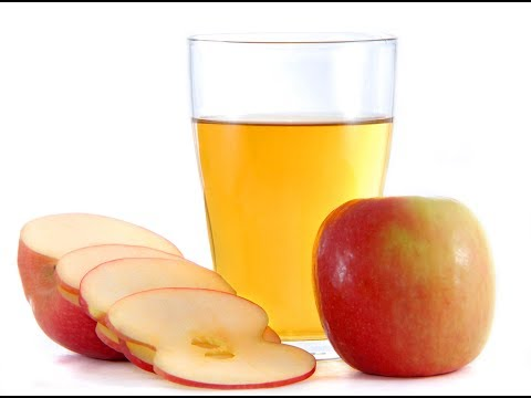 6 Things You Need to Know Now about Apple Cider Vinegar