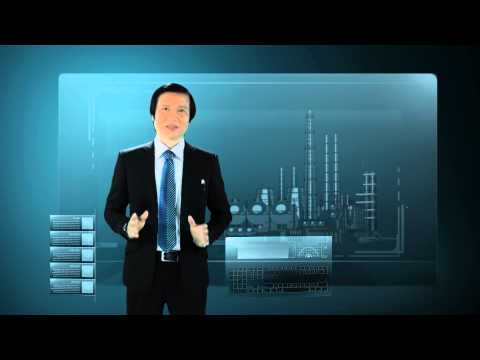 Energy Efficiency_TV trailer