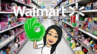 Walmart Toys For Girls : Walmart toys for girls videos 9videos.tv