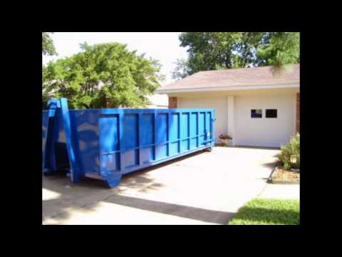 (563) 424-6067 West Liberty Iowa- Free Dumpster Tips