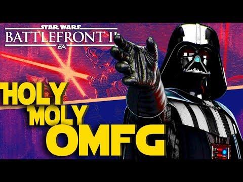April Update News This Week! - Star Wars Battlefront II Live Stream