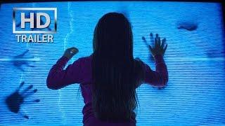 Poltergeist (2015) - official playlist