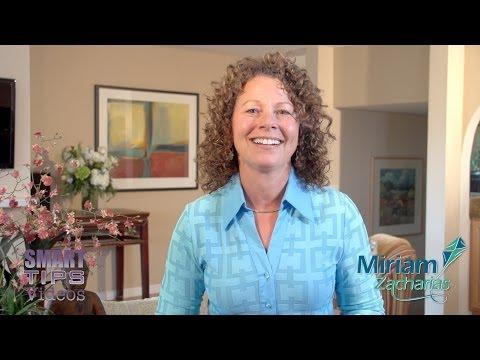 List-Building Tips For Holistic Health Marketing by Miriam Zacharias